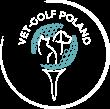 VET-GOLF POLAND